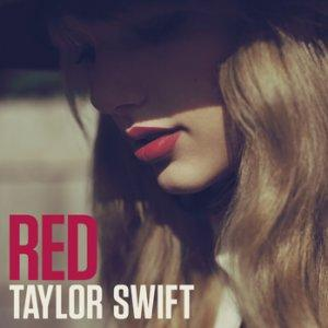 Taylor Swift's 'Red': Track-By-Track