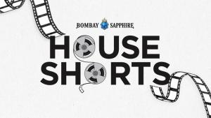 Finalists for Soho House's Short Film Competition (Video)