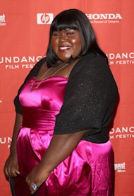 http://media.zenfs.com/en-US/blogs/partner/gabourey-sidibe.jpg