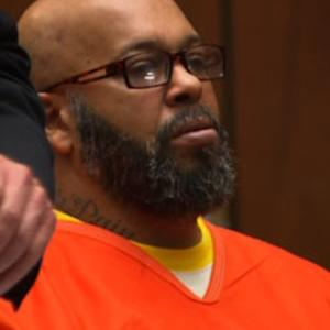 Suge Knight Hires MJ's Attorney