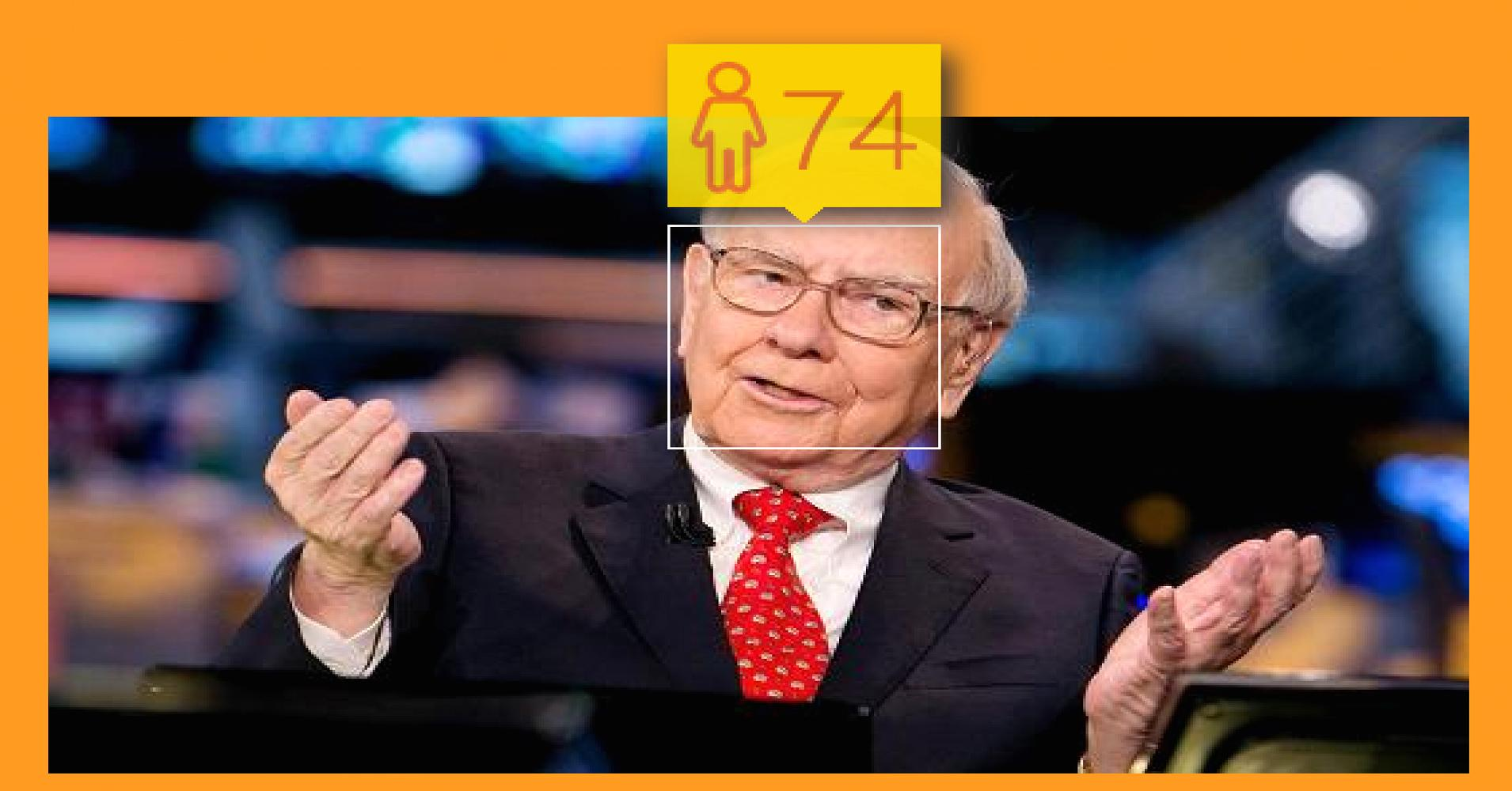 How old? Popular site hits, and misses, CEO ages