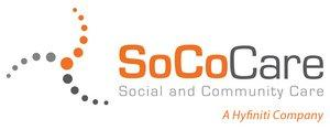 SoCoCare Adds Multi Language Support to Social Media Engagement Platform