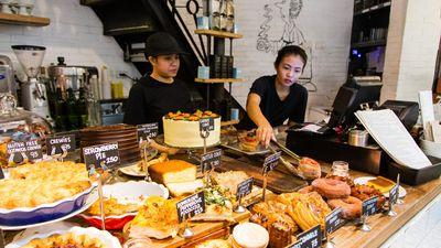 How American Restaurants Are Courting Filipino Palates — and Vice Versa