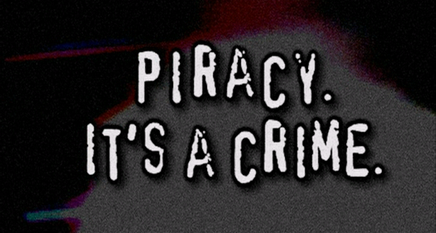 Pirates, Beware: Industry, ISPs Launch Copyright Alert System