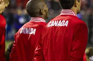 Martin MacMahon: Canada snubbed from FIFA video game once again