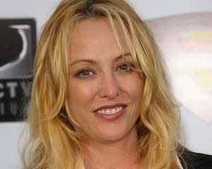 Exclusive: Virginia Madsen Joins Lifetime's Witches of East End For Multi-Episode Arc
