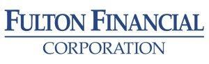 Fulton Financial Corporation Announces Dates for Second Quarter Earnings Release and Webcast