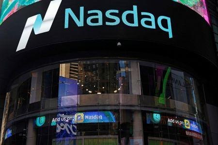 Thesys to run massive U.S. securities markets trade depository