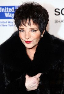Liza Minnelli | Photo Credits: …