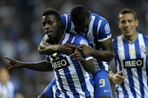 UEFA Champions League Preview: Austria Vienna - Porto