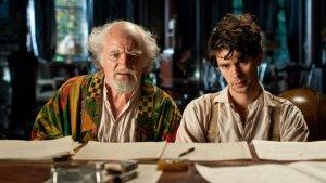 Chinese Censors Snip 40 Minutes Off 'Cloud Atlas'