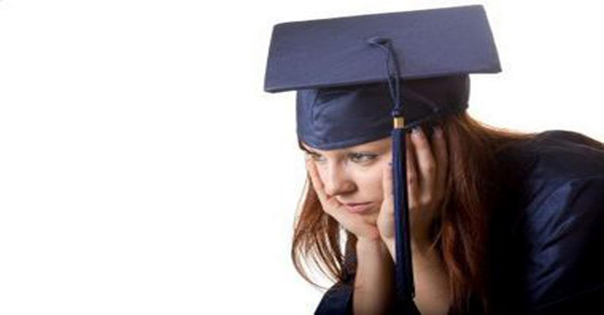 Apply for Student Loan Forgiveness:(800) 304-3124