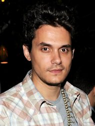 Report: John Mayer Hit With Lawsuit Over Ponzi Scheme