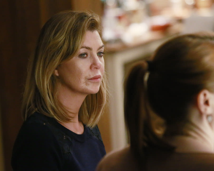 'Grey's Anatomy': Meredith Attacked — What's Next?