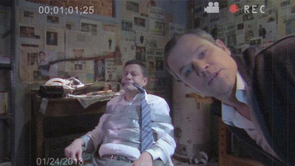 Matt Damon 'hijacks' Jimmy Kimmel Live