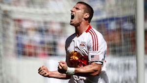 FC Dallas send allocation money to NY for Kenny Cooper