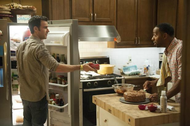 'The Leftovers' Season 2 Review: Justin Theroux Drama Makes Big Changes But Stops Short of Reboot