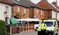 Fresh Arrests Over Fatal Derby House Fire