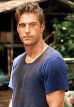 Scott Speedman | Photo Credits: Mario Perez/ABC