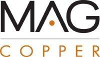 Mag Copper Limited Enters Into Mining Claim Acquisition Agreement to Acquire Interest in Certain Claims in Hebecourt Township, Quebec