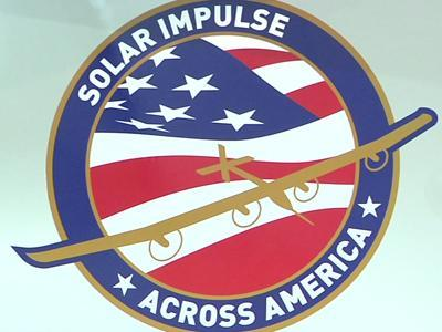 Solar Plane Plans Stops in Phoenix, Dallas, NYC