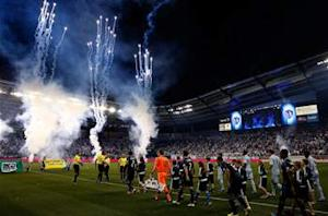 Seth Vertelney: Will Major League Soccer ever have major league television ratings?