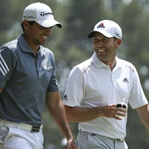 2014 British Open: Odds and picks