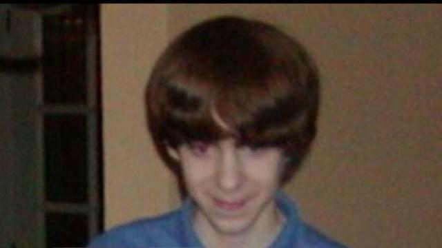Why Did Adam Lanza Snap?