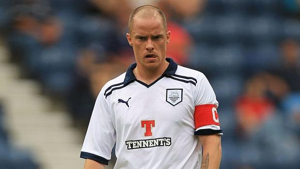 Canadian Exports: Iain Hume helps Doncaster win English League One title