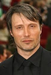 Berlin: Mads Mikkelsen Cast In True Story-Based 'First Law'