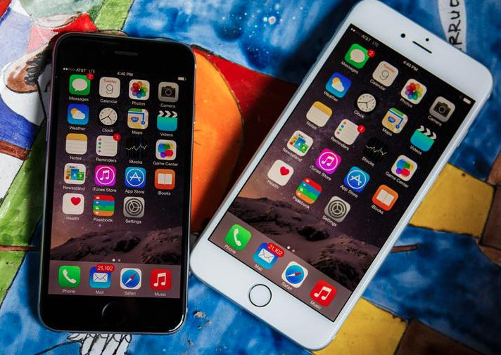 Will your next iPhone be waterproof?