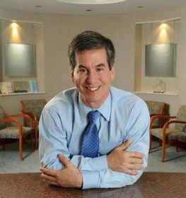 Cosmetic Surgery in One's 20s With Washington DC Plastic Surgeon Dr. Mark Richards