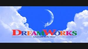 DreamWorks Animation Stock Drops After Weak 'Rise of the Guardians' Opening