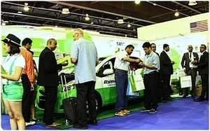 SaviCorp(R) Drives Into Middle-East Auto Market With Emissions-Reducing DynoValve(R)