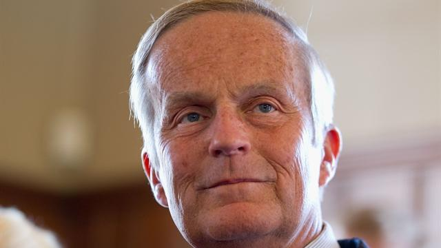 GOP attacks Rep. Akin's campaign