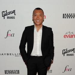 Joe Zee Talks About The Least Glamorous Part Of His Job