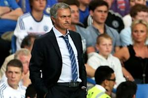 Mourinho: Mata has to learn to play my way at Chelsea
