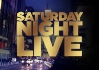 'Saturday Night Live' Returns Sept 28 With Tina Fey Hosting; Miley Cyrus Hosts Oct 5