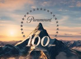 Paramount Extends Deal With David Ellison's Skydance