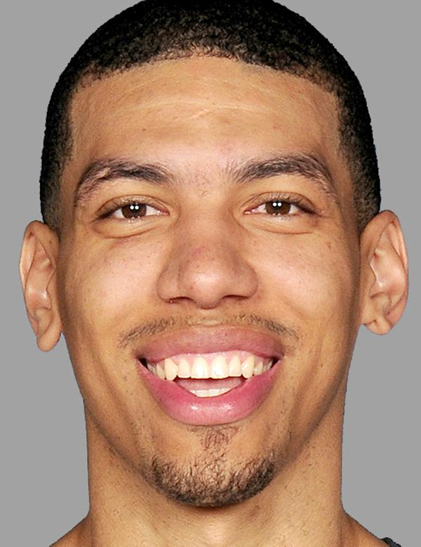 Danny Green | San Antonio | National Basketball ...