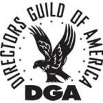 DGA Taps Michael Apted, Thomas Schlamme To Lead Contract Talks Panel