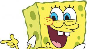 Viacom CEO Bullish on SpongeBob, Nickelodeon