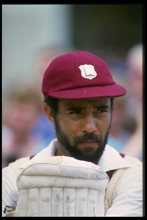 Jeff Dujon (West Indies): 270 dismissals (265 catches   5 stumpings) in 81 Tests; 204 dismissals (183 catches   21 stumpings) in 169 ODIs.