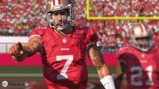 """Madden NFL 15 Out Today, Has """"Most Impressive Visuals In Franchise History"""""""