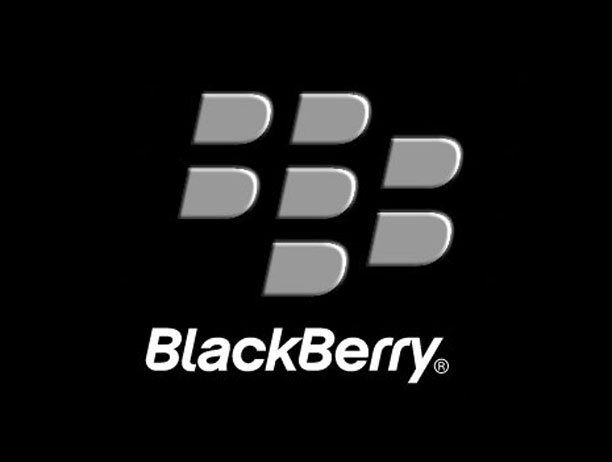 Los Blackberry se quedaron sin tono en el mercado tecnolgico Nasdaq 100