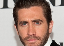 Jake Gyllenhaal Exits Disney's 'Into the Woods' as 'Nightcrawler' Gets Greenlight (Exclusive)