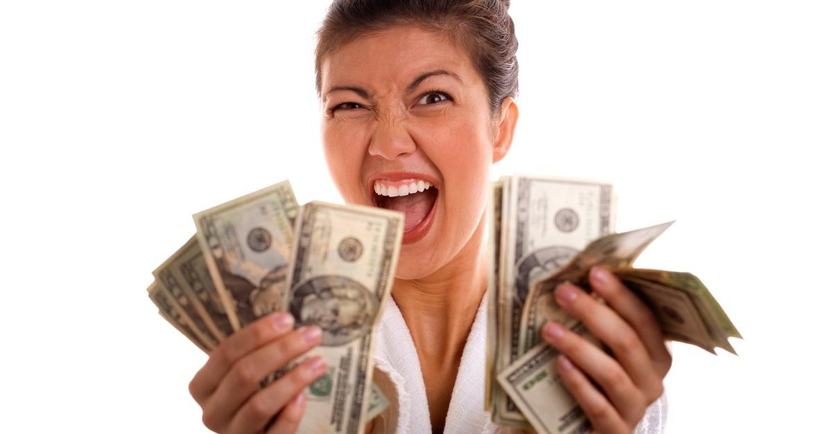 5 Money Hacks That You Should Know About