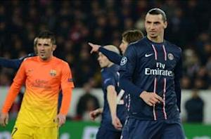 It is our time to make history, says Ibrahimovic
