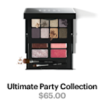 Ultimate Party Collection Bobbi Brown