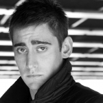 Michael Socha Cast In 'Once Upon A Time' Spinoff
